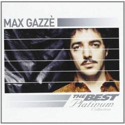 Max Gazzè - The Best...
