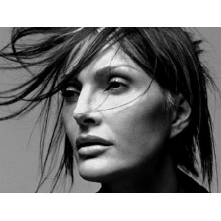 CDs Anna Oxa- l'eterno movimento singolo