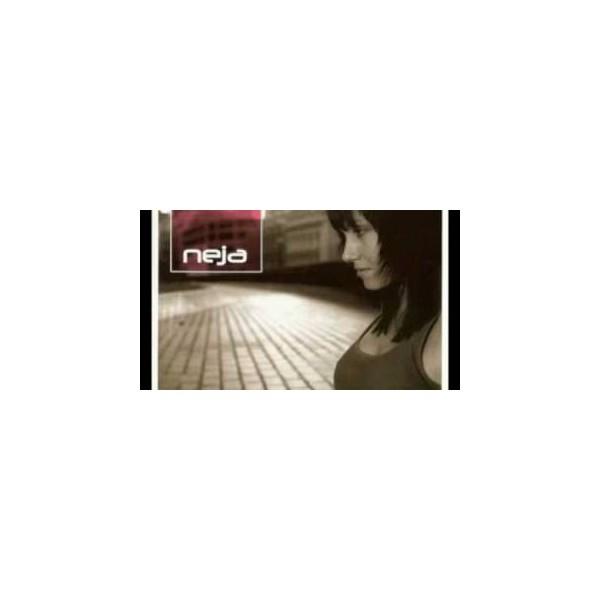 CDs Neja- to the music singolo