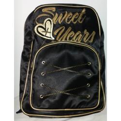 Zaino Sweet Years 8032748818953