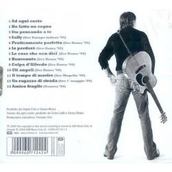 CD Vasco Rossi- tracks2 5099964208725
