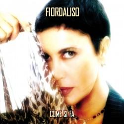 CD Fiordaliso- come si fa original version