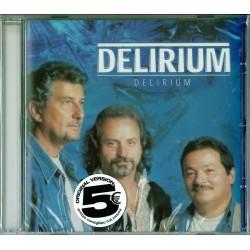 CD Delirium-delirium 8044291140429