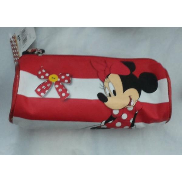 Astuccio tombolino Disney Minie