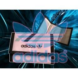 Portafoglio ADIDAS Basic Wallet