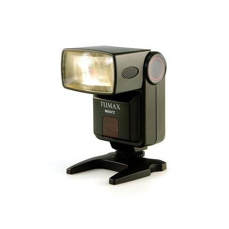 TUMAX 860 AFZ-M auto focus Zoom for minolta dynax 8511462258627
