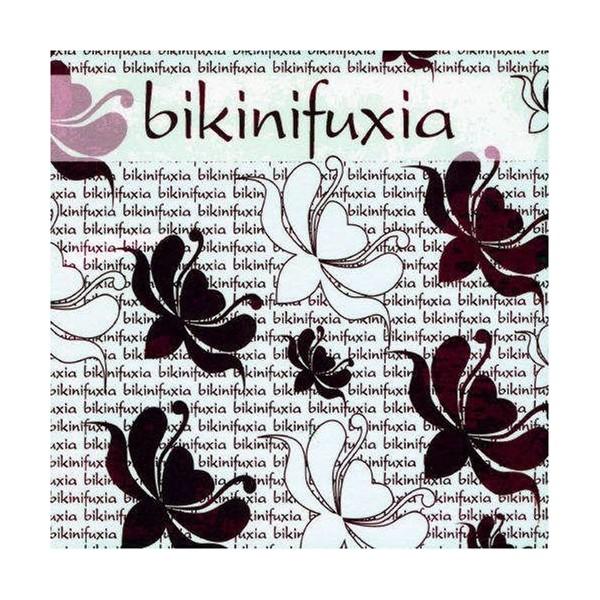 CD Bikinifuxia