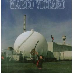 CD Marco Viccaro omonimo Marco viccaro 1594682234469