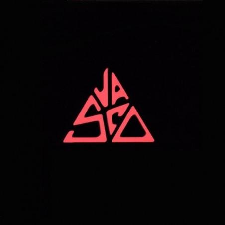 CD Vasco Rossi- nessun pericolo... per te