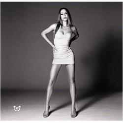 CD Mariah Carey-Ones