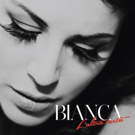 CD Bianca L'altra metà 8033200140018