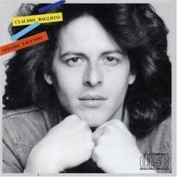 CD Claudio Baglioni Strada Facendo- Versione collezione sony 3CD 046186479853