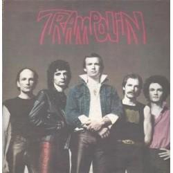 "LP Trampolin gonna make it alright 12"""