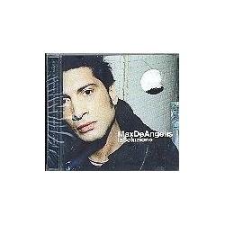 CD Max De Angelis la soluzione