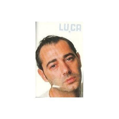 MC Luca Carboni luca 743218945243
