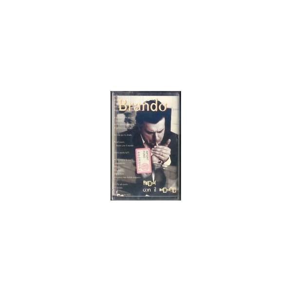 MC Brandao buoni con il mondo 731453165946