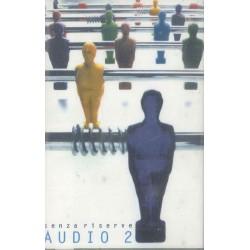 MC Audio 2 senza riserve - 7619923007893