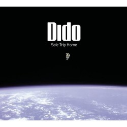 CD Dido-Safe trip home