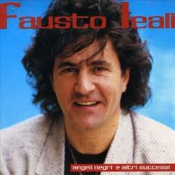 """CD FAUSTO LEALI- """"ANGELI NEGRI"""" E ALTRI SUCCESSI 731453634527"""