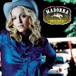 CD MADONNA - MUSIC 093624786528