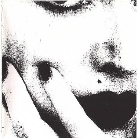 CD CICCONE YOUTH - THE WHITEY ALBUM 787996800929