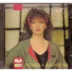 CD FIORELLA MANNOIA OMONIMO ST_1983 090317039725