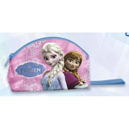 Trousse Magia del Ghiaccio Frozen - ITALY STYLE - 8011410206762