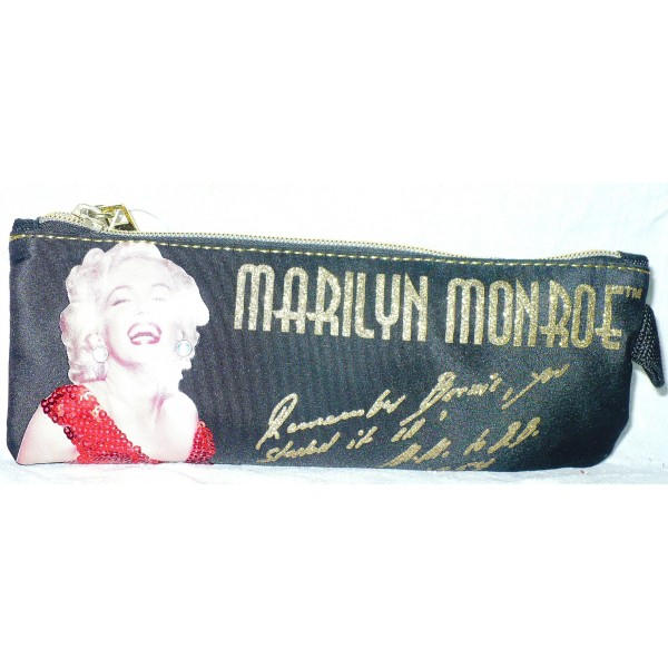 BUSTINA MARILYN MONRORE ITALY STYLE 8024708439568