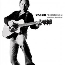 CD VASCO ROSSI- TRACKS 2 (INEDITI & RARITA') 5099960712424