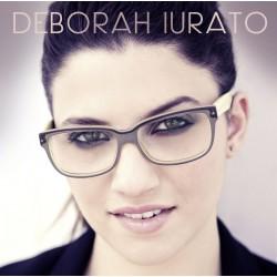 CD DEBORAH IURATO OMONIMO ST 888430832527