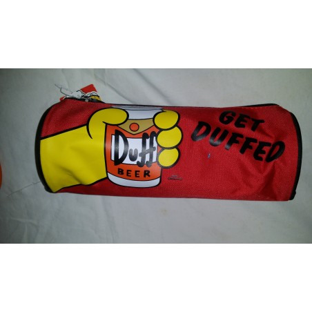 Tombolino Duff Nuova collezione - 3800155348746