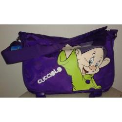 Tracolla estensibile Disney Cucciolo Walt Disney VIOLETTO 8032748063070