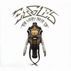 CD EAGLES - THE COMPLETE GREATEST HITS 081227373122