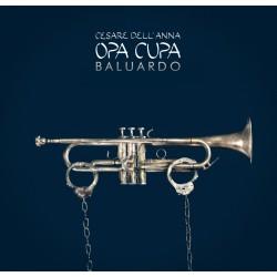 CD Opa Cupa - Baluardo (Cesare Dell'Anna) 8033020310165