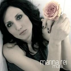 CD MARINA REI - MUSA 3259130001907