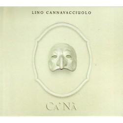 CD LINO CANNAVACCIULO CA NA'- 8031274007879