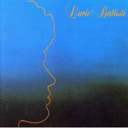 CD LUCIO BATTISTI-8003614031530