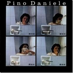 LP OMONIMO, PINO DANIELE-602547267085