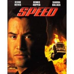 DVD SPEED-8010312013546