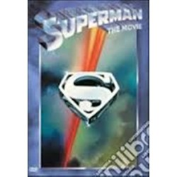 DVD SUPERMAN-7321958010136