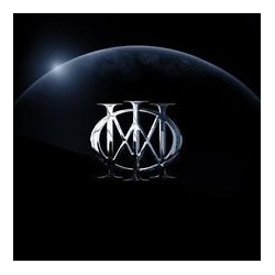 CD DREAM THEATER THE POWERFUL ALBUM FEATURING THE ENEMY INSIDE 016861760427