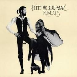 LP FLEETWOOD MAC- RUMORS 075992731317