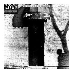CD NEIL YOUNG- LIVE AT THE CELLAR DOOR