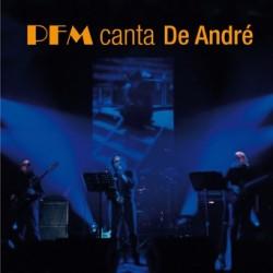 CD PFM- CANTA DE ANDRE'