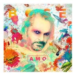 CD MIGUEL BOSE' AMO 825646164011