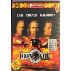 DVD CON AIR EDITORIALE BUONISSIME CONDIZIONI