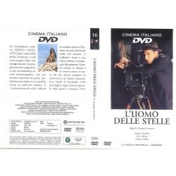 DVD L'UOMO DELLE STELLE EDITORIALE