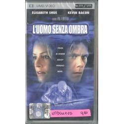 UMD L'UOMO SENZA OMBRA 8013123009524