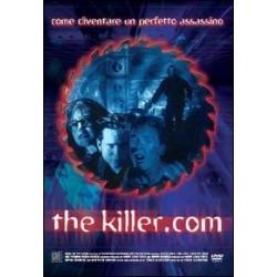 DVD THE KILLER.COM