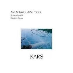 CD ARES TAVOLAZZI TRIO 8388765448957